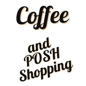 All Day Long! Stop by and Shop!